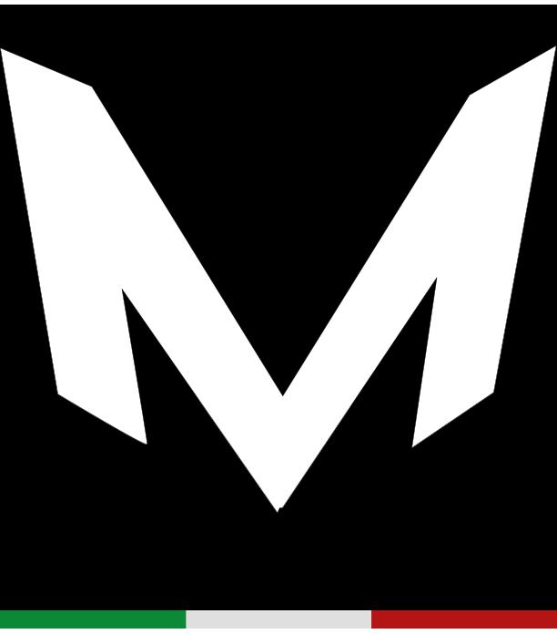 Metallo Srl