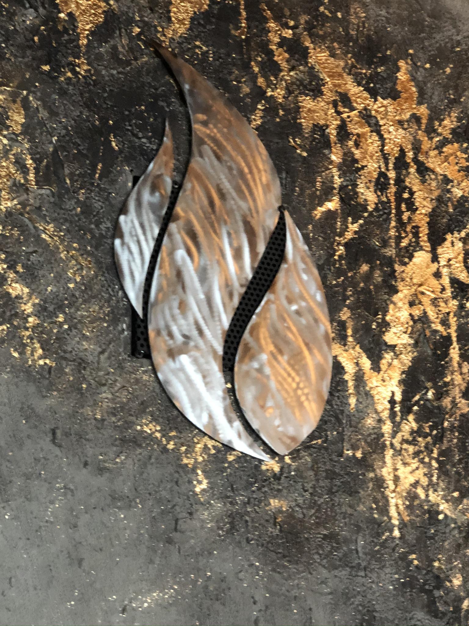 Materiali Lavorati: N.2 Acciaio Inox